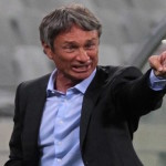 Sebola: Ertugral on the right track