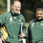 White can make Boks winners again