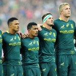 Boks have backs to the wall