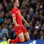 EPL Team of the week: Lallana, Henderson run the show