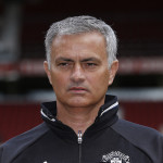 Manchester United - Jose Mourinho Press Conference on sportsclub.co.za