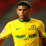 Pienaar backing Dolly's South Africa exit