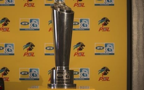 PSL confirmed MTN8 rules