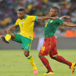 SSU remain keen on Masango