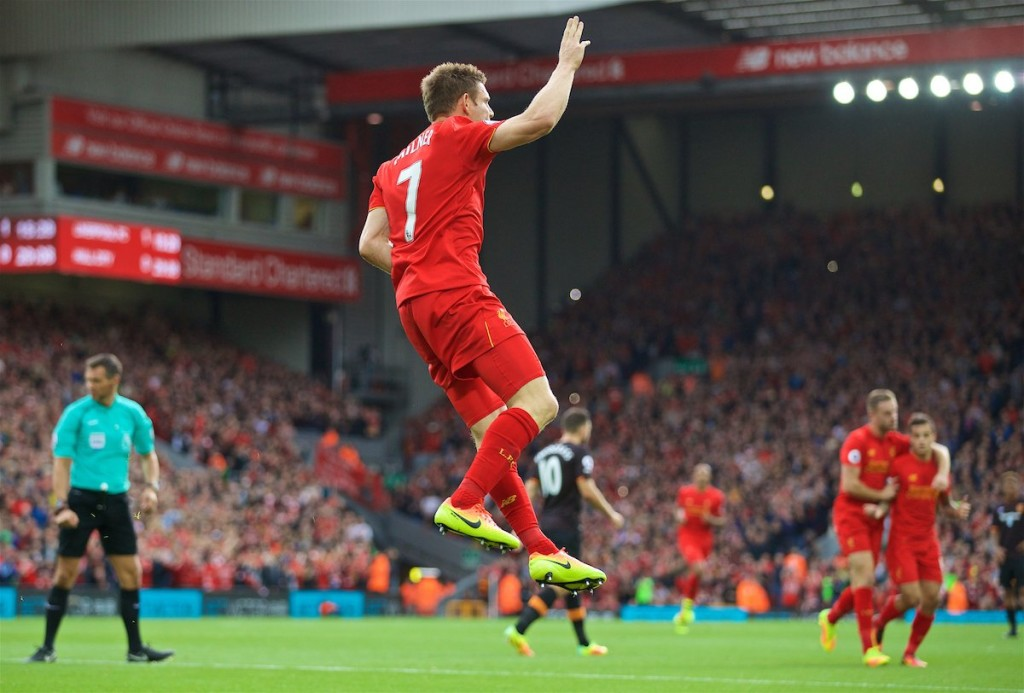Milner: Klopp's the best I've worked with