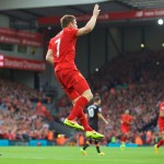 Can praises Milner's penalty prowess