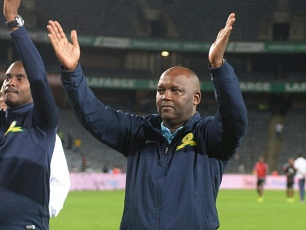Wits, Sundowns PSL fixture rescheduled