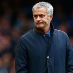 Mourinho remains optimistic despite defeat