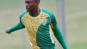 Polokwane-City-v-Golden-Arrows