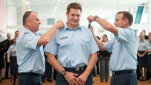 Richie_McCaw_Air_Force__620_395_s_c1_top_top