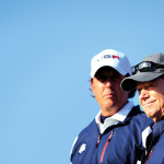 Facts & figures from the Ryder Cup