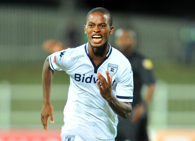 Secret to Success: The Bidvest Wits Academy