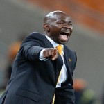 Komphela bemoans Chiefs failure to win