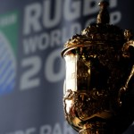 SA Rugby confirms interest to host RWC