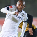 Wits' Mlambo: We're going all out