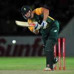 SA A finish in emphatic style