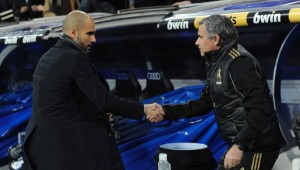pep-guardiola-jose-mourinho-e1473404447950 on sportsclub.co.za