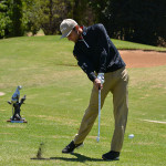 Barker blasts into Race to Q-School lead