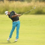 Eye of Africa PGA Championship: day 2 on sportsclub.co.za