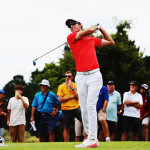 2016 NZPGA Championship on sportsclub.co.za