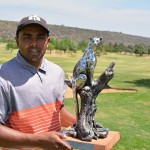 Naicker on sportsclub.co.za