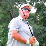 Seniors join the SA Stroke Play Challenge