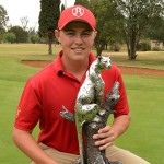 Mighty Mac scoops Race to Q-School State Mines