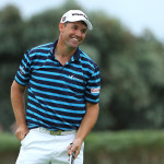Harrington wins after eight long years