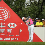 Big guns are back for HSBC Champions