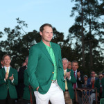 Willett confirmed for Nedbank Golf Challenge