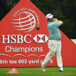Coetzee closes in style at Sheshan International