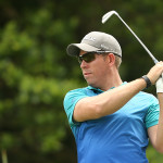 Bekker plays flawlessly to lead Sun Sibaya Challenge