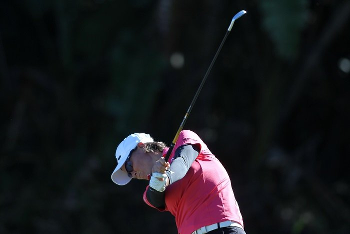 South African Womens Golf Open: Day 3 on sportsclub.co.za