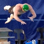 Another 15 medals for SA at African Championships