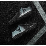 Adidas unveils new Urban Football Boot