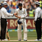 India may opt for DRS about-turn against England