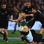 Adriaan_Strauss_Boks_NZ_Christchurch_Kai_Schwoerer_Getty_620_395_s_c1_top_top on sportsclub.co.za