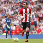 Laporte: Why I turned down City