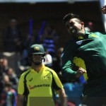 Fines won't put the brakes on Aussie sledging