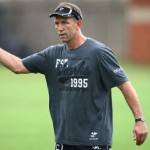 Venter warns there's no quick fix in sight for SA rugby