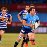 Lions, Bulls look favourites to march into Currie Cup final