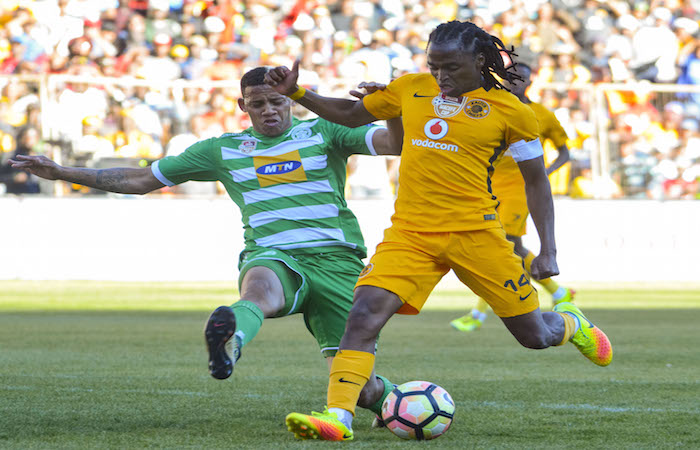 Jampies eyes Celtic debut