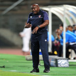 Malesela: Manzini's dismissal impacted the outcome