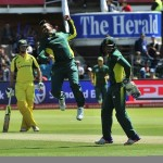It's victory No4 for Proteas as they eye whitewash