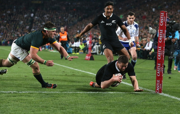 All blacks don t plan to take their foot off the pedal sportsclub