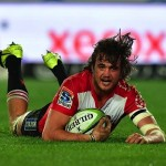 Latest in Lions vs Lyon tug-of-war over Mostert