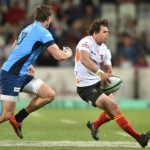 Cheetahs look to end nine-year Cup drought