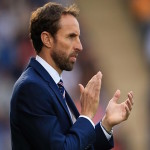 Holding: Southgate has a lot to offer England