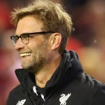 Klopp excited by Liverpool depth