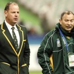Springboks need to build on their strengths